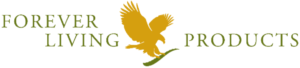 Logo Forever Living Products - Pour Site Web - sérré