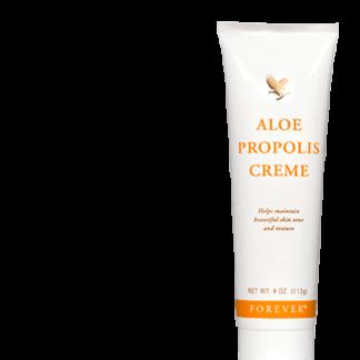 ALOE PROPOLIS CREME - Ref 51 - Nutrilife Experts - Forever Living - Aloe Vera 1