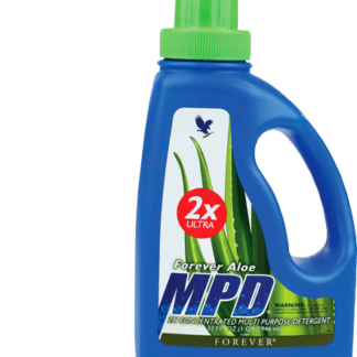 FOREVER ALOE MPD 2X - Ref 307 - Nutrilife Experts - Forever Living - Aloe Vera 1- Nutrilife Experts - Forever Living - Aloe Vera 1