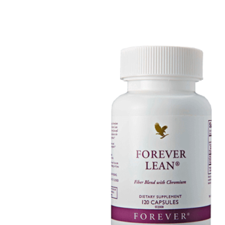 FOREVER LEAN - Ref 289 - Nutrilife Experts - Forever Living - Aloe Vera 1