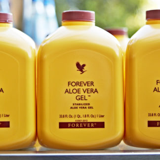 FOREVER TRIPACK PULPE - Ref 3015 - Nutrilife Experts - Forever Living - Aloe Vera 1