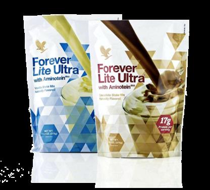Forever Lite Ultra Chocolat - Ref 470 et 471 - Nutrilife Experts - Forever Living - Aloe Vera 4